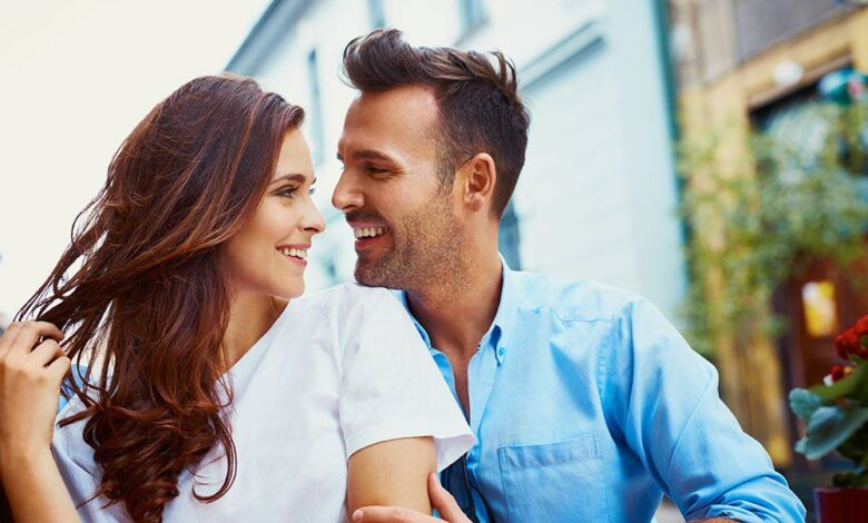 5 Ways in which you can create a deeper bond with your loved one