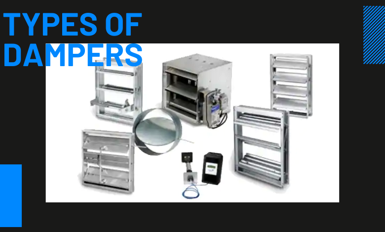 6-types-of-dampers