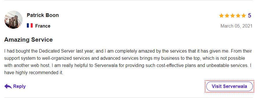 serverwala-review