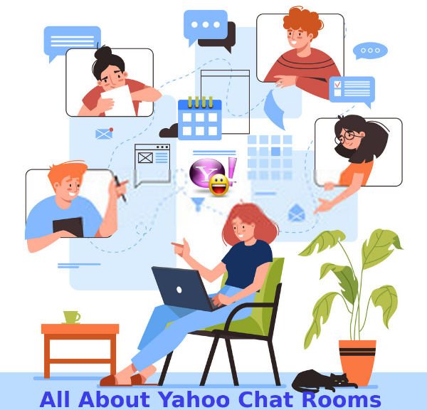 all-about-yahoo-chat-rooms