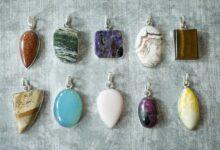 birthstone-colors