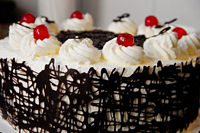 buy-cake-online