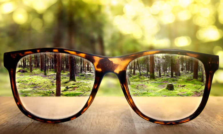 clean-eyeglasses