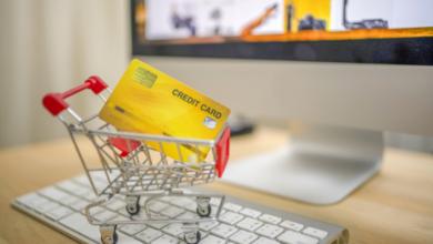 credit-card-online
