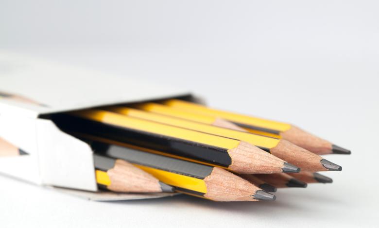 custom-pencil-boxes