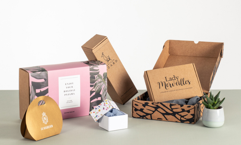 custom-printed-boxes