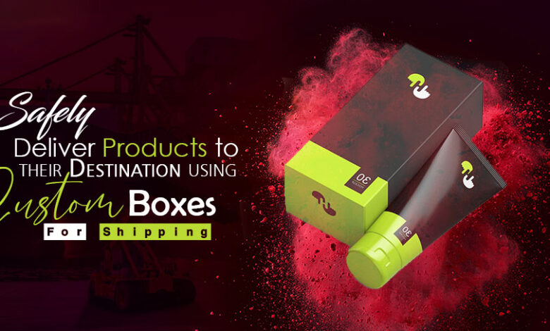 Custom-Boxes-for-Shipping