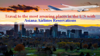 destination-with-asiana-airlines
