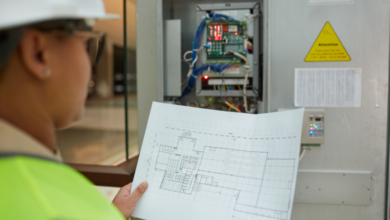 electrical-insurance-inspection