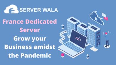 france-dedicated-server
