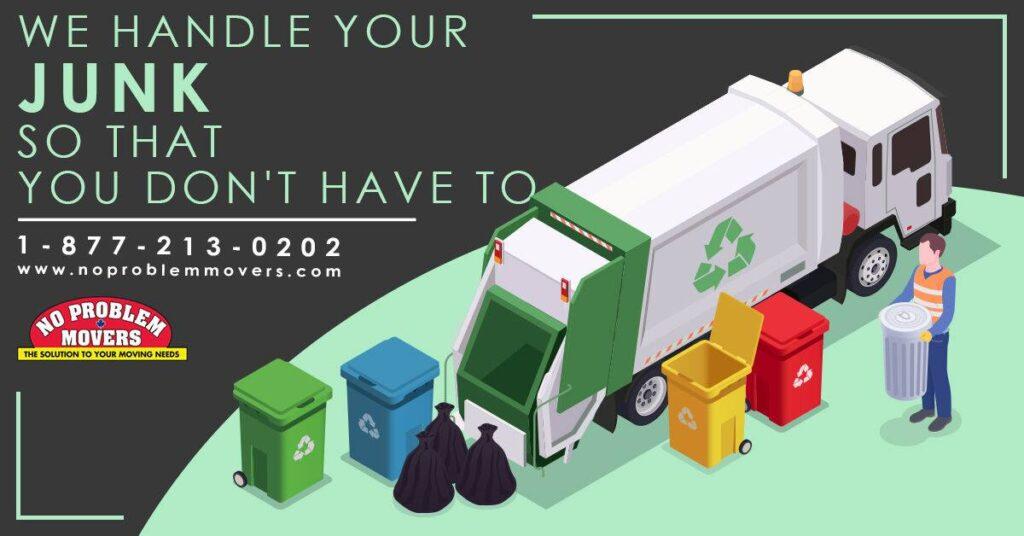 junk-removal-service-Brampton