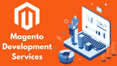 magento-ecommerce-development-service