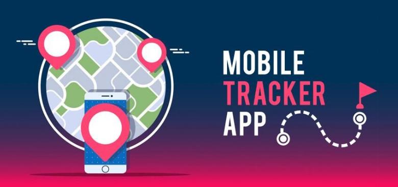 ogymogy-mobile-tracker