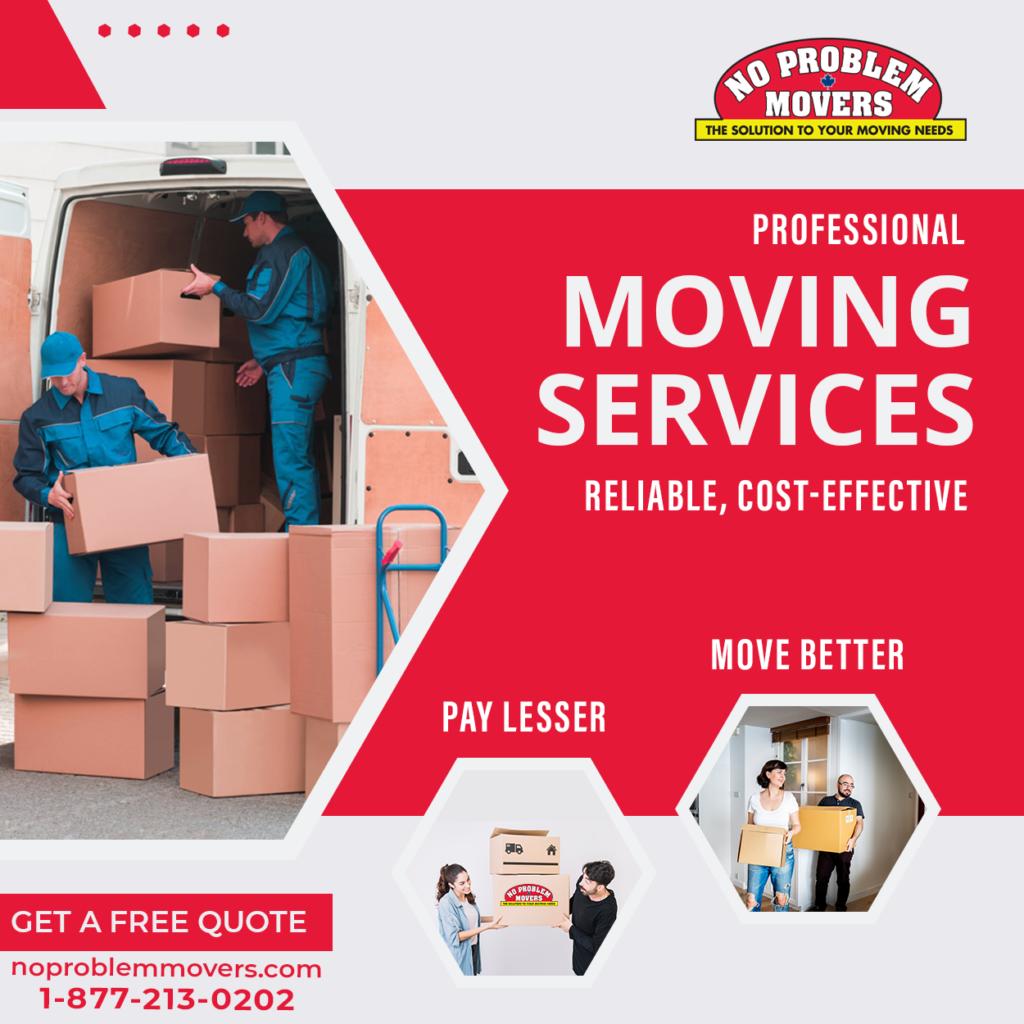 professional-junk-removal-company