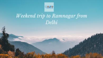 trip-to-ramnagar-from-delhi
