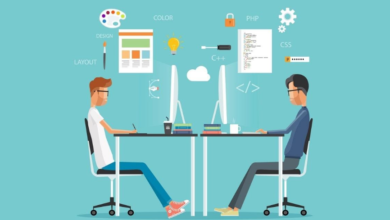 web-design-development-company