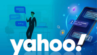 yahoo-chat-rooms