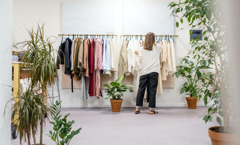 fashion-retailer-online