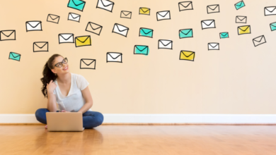 most-popular-email
