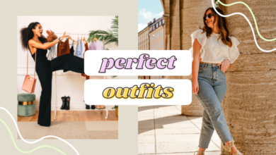perfect-outfits