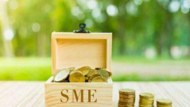 sme-loan