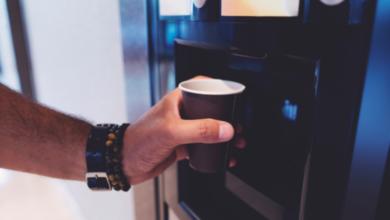 coffee-vending-machine