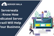 dedicated-server-brazil