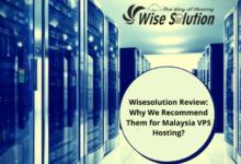 malaysia-vps-hosting