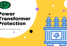 power-transformer-protection