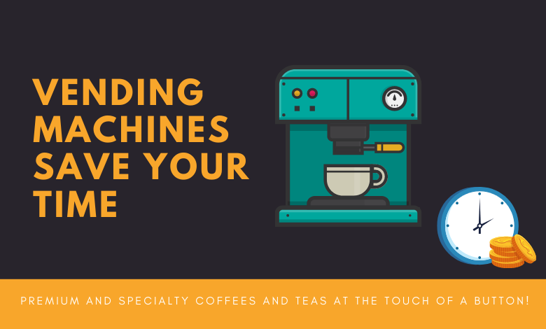 vending-machines-save-your-time