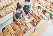 bakery-business-1