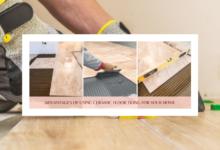 ceramic-floor-tiles