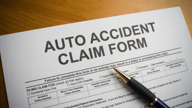 claiming-for-an-auto-accident