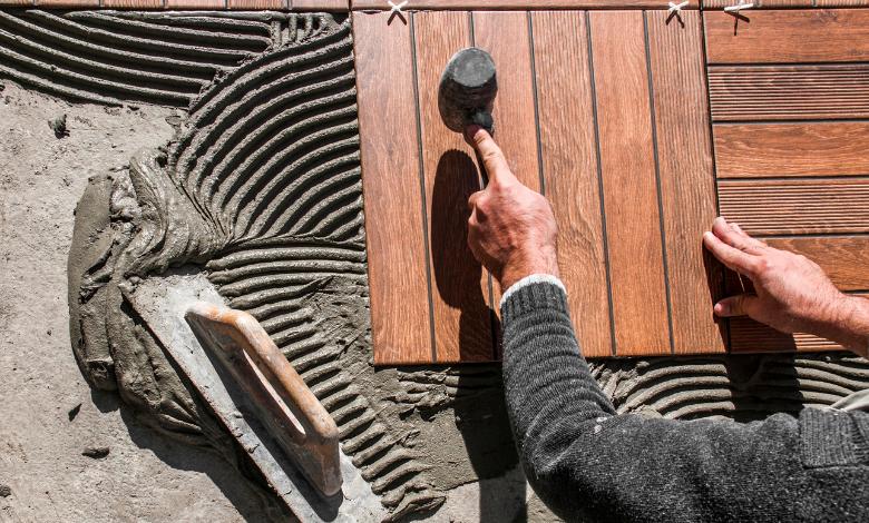 installing-vinyl-tile-flooring