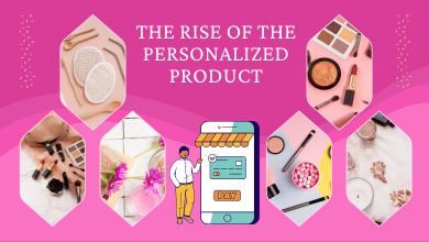 personalized-product