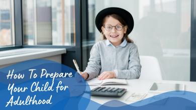 prepare-your-child-for-adulthood