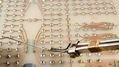 soldering-irons