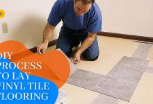 vinyl-tile-flooring