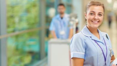 career-in-nursing