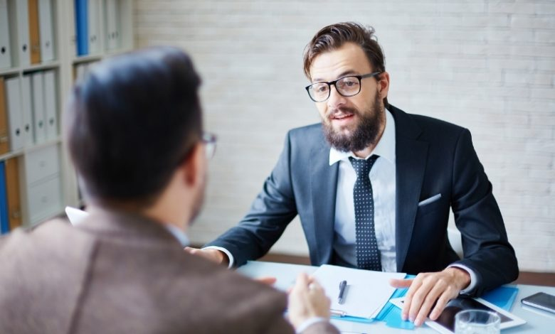 hire-an-accountant