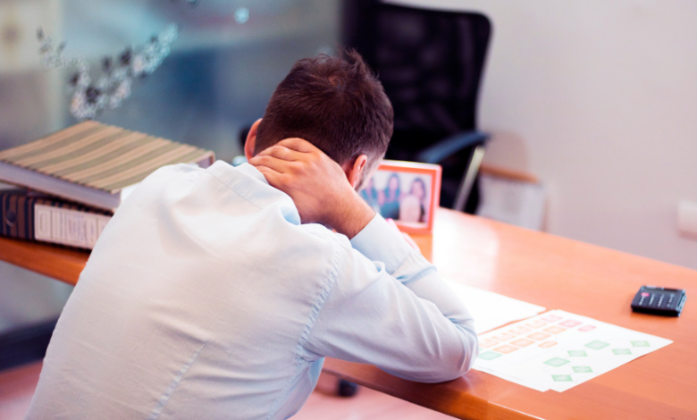 small-business-owners-stress