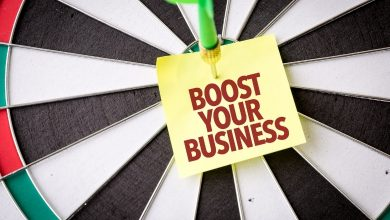boost-your-business