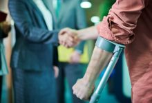 contact-an-attorney-after-a-traffic-accident